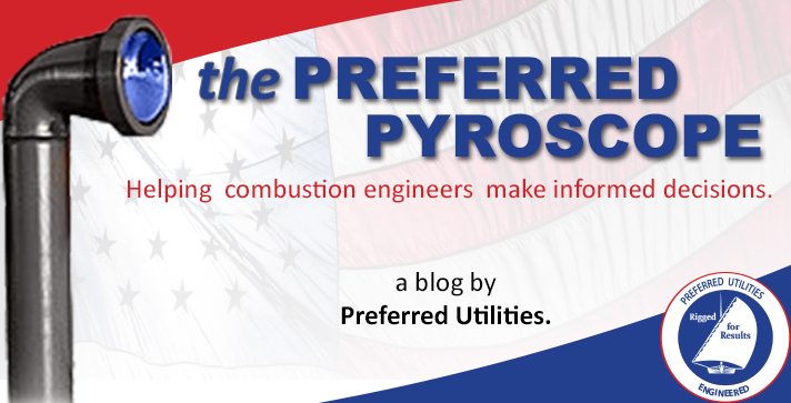 Everything You Need to Know about the Preferred Pyroscope