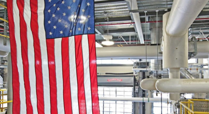 VA Hospitals Invest in Boiler System Upgrades for Savings